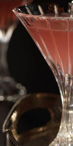 BACARDÍ Cocktail Image