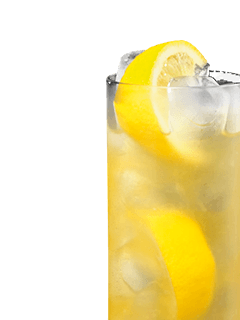 LIMÓN & Ice Tea Image
