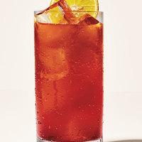 Rum Runner Image