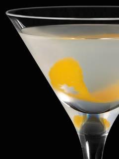 Boadas Cocktail Image