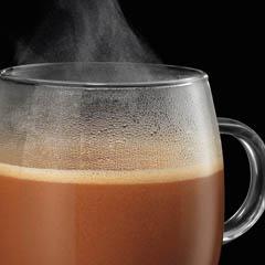 El Espresso de San Juan Image