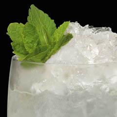 Rum Swizzle Image
