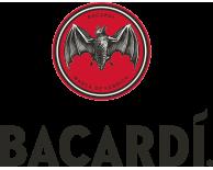 Bacardi Image