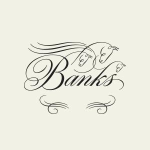 Banks Image
