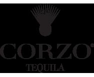 Corzo Image