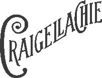 Craigellachie Image