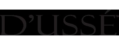 D'Usse Image