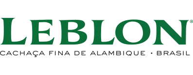 Leblon Image