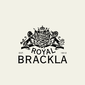 Royal Brackla Image