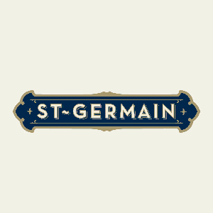 St Germain Image