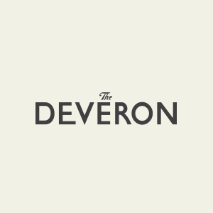 The Deveron Image