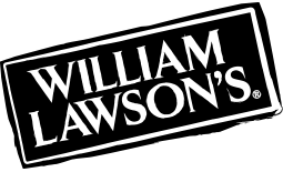 William Lawson's Image