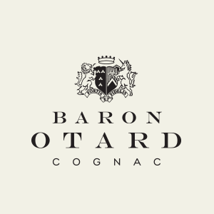 Baron Otard Image