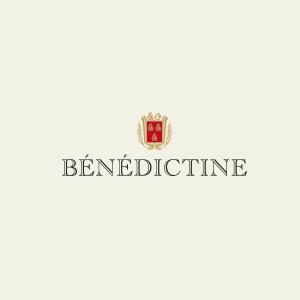 Benedictine Image