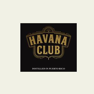 Havana Club Image