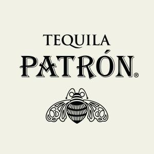 Patrón Image