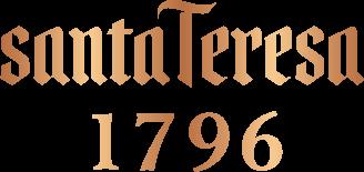 Santa Teresa Image