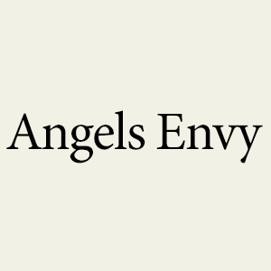 Angels Envy Image
