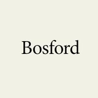 Bosford Image