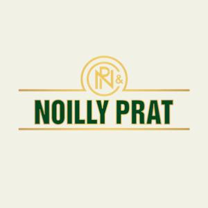 Noilly Prat Image
