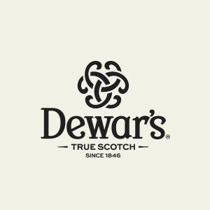 Dewar's Image