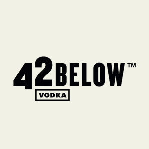 42 Below Image