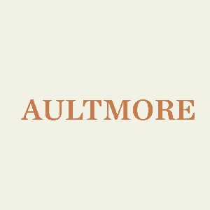 Aultmore Image