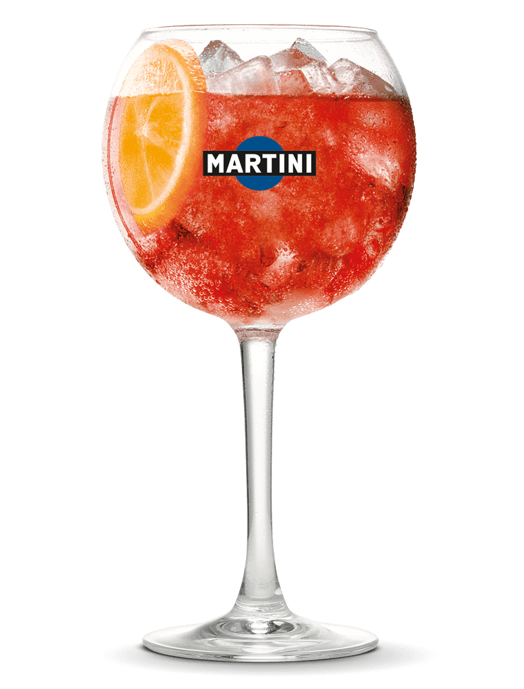 MARTINI ALKOHOLFREI VIBRANTE & TONIC
