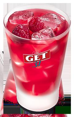 GET 31 Fruity