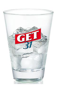 GET 31 sur glace