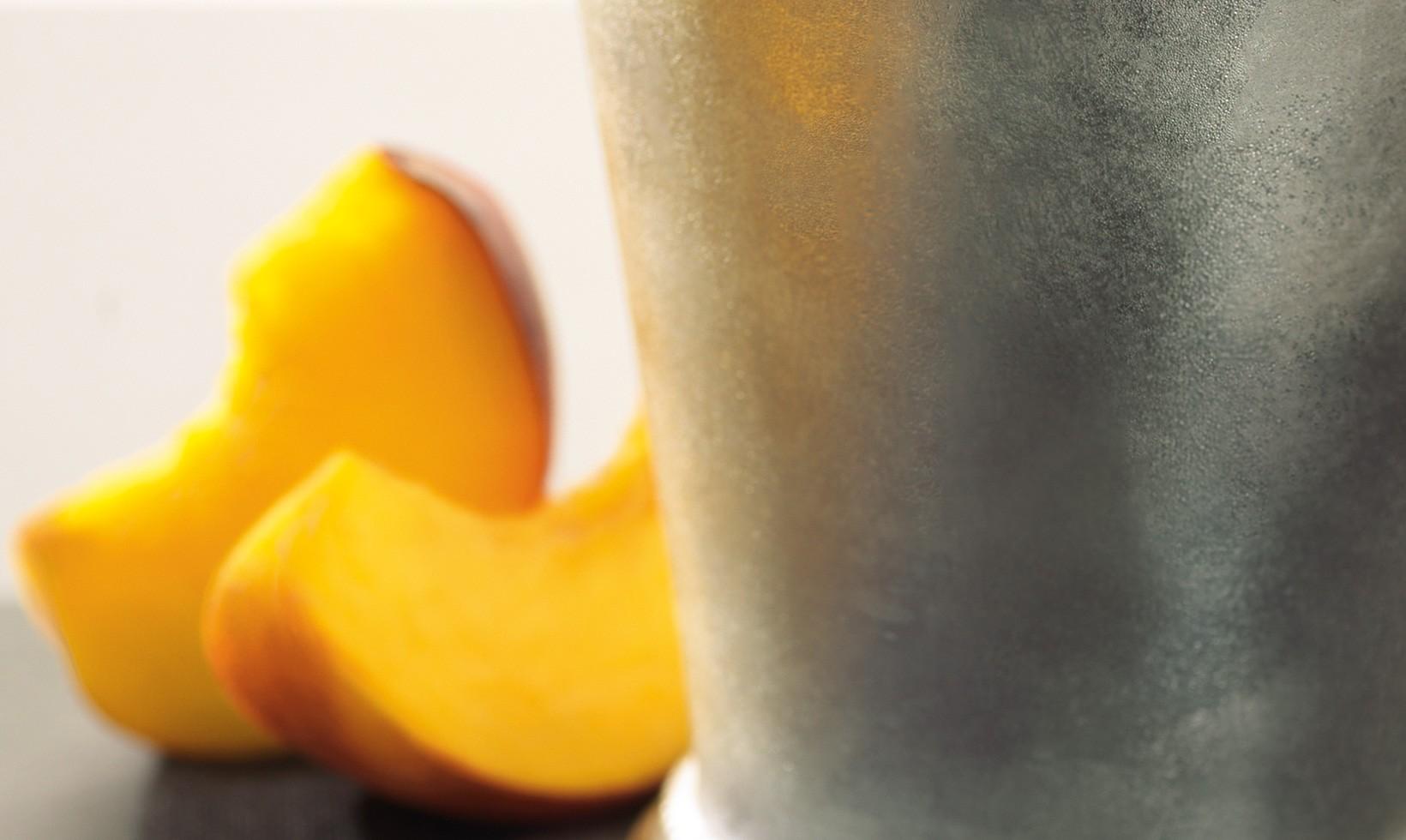 Le Citron Julep