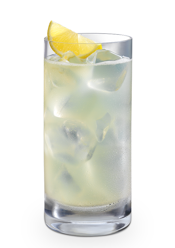 Rum Cocktail Recipes Best Rum Drinks From Bacardi