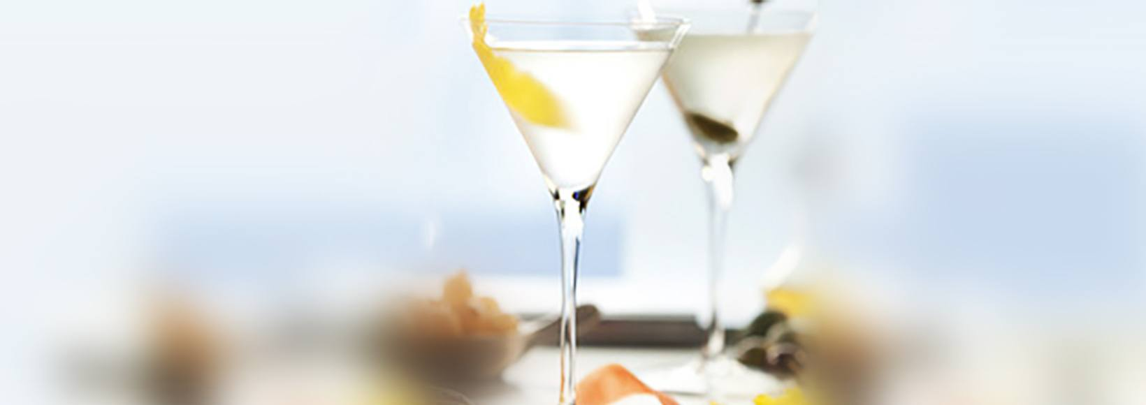 cocktail grey goose the world s best tasting vodka