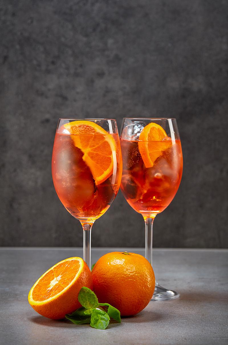 Martini Riserva Sbagliato