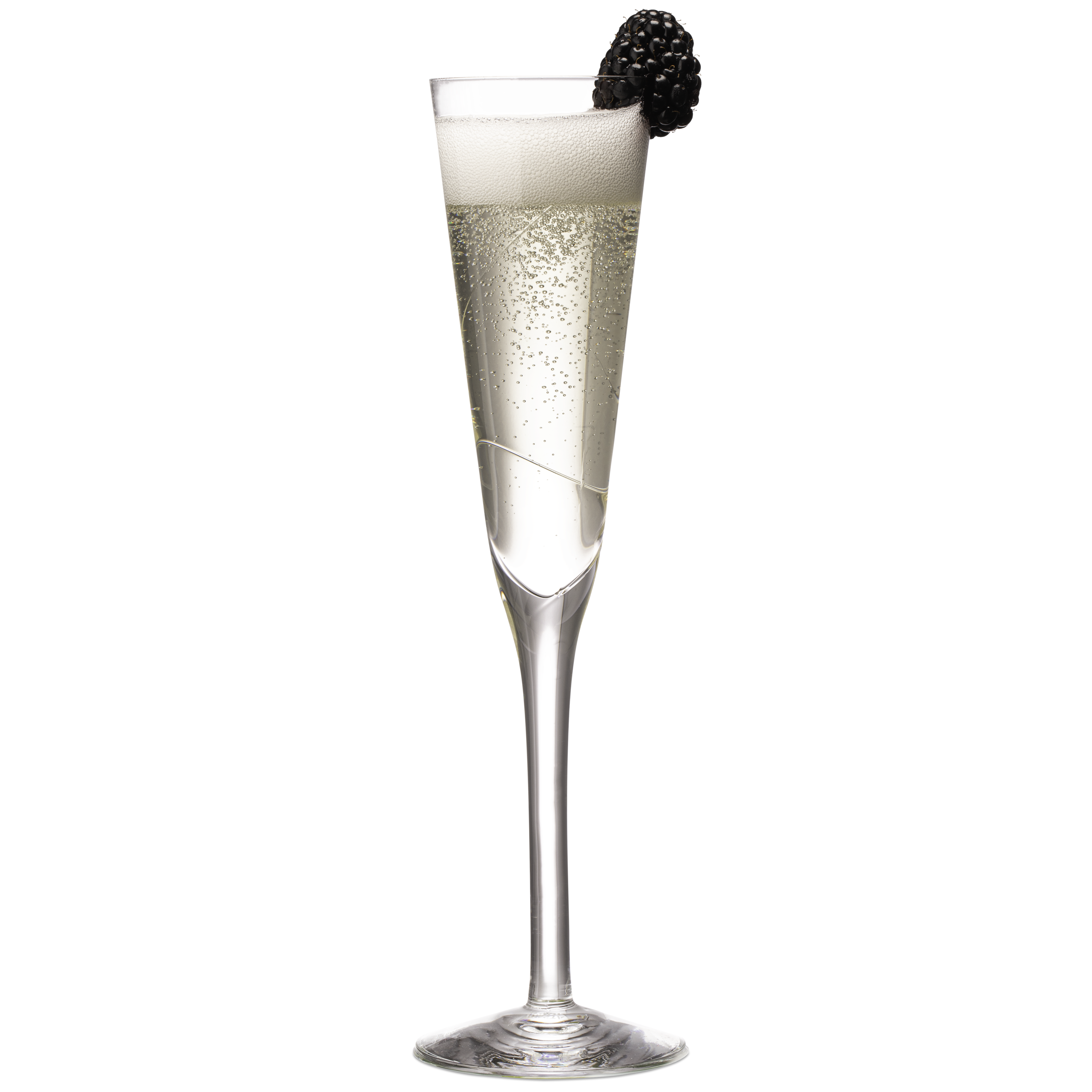 The ST~GERMAIN Royale