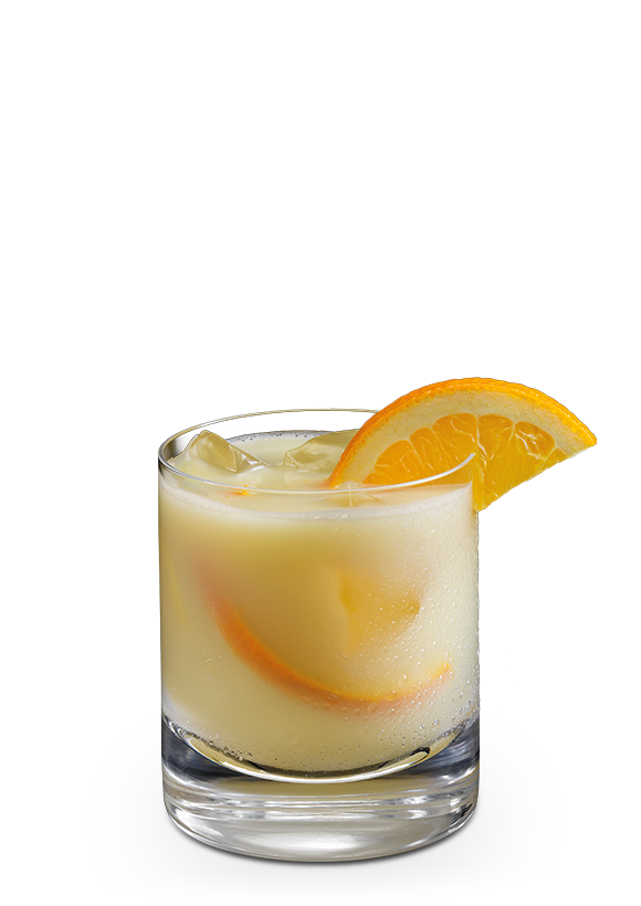 BACARDI Tropical Punch