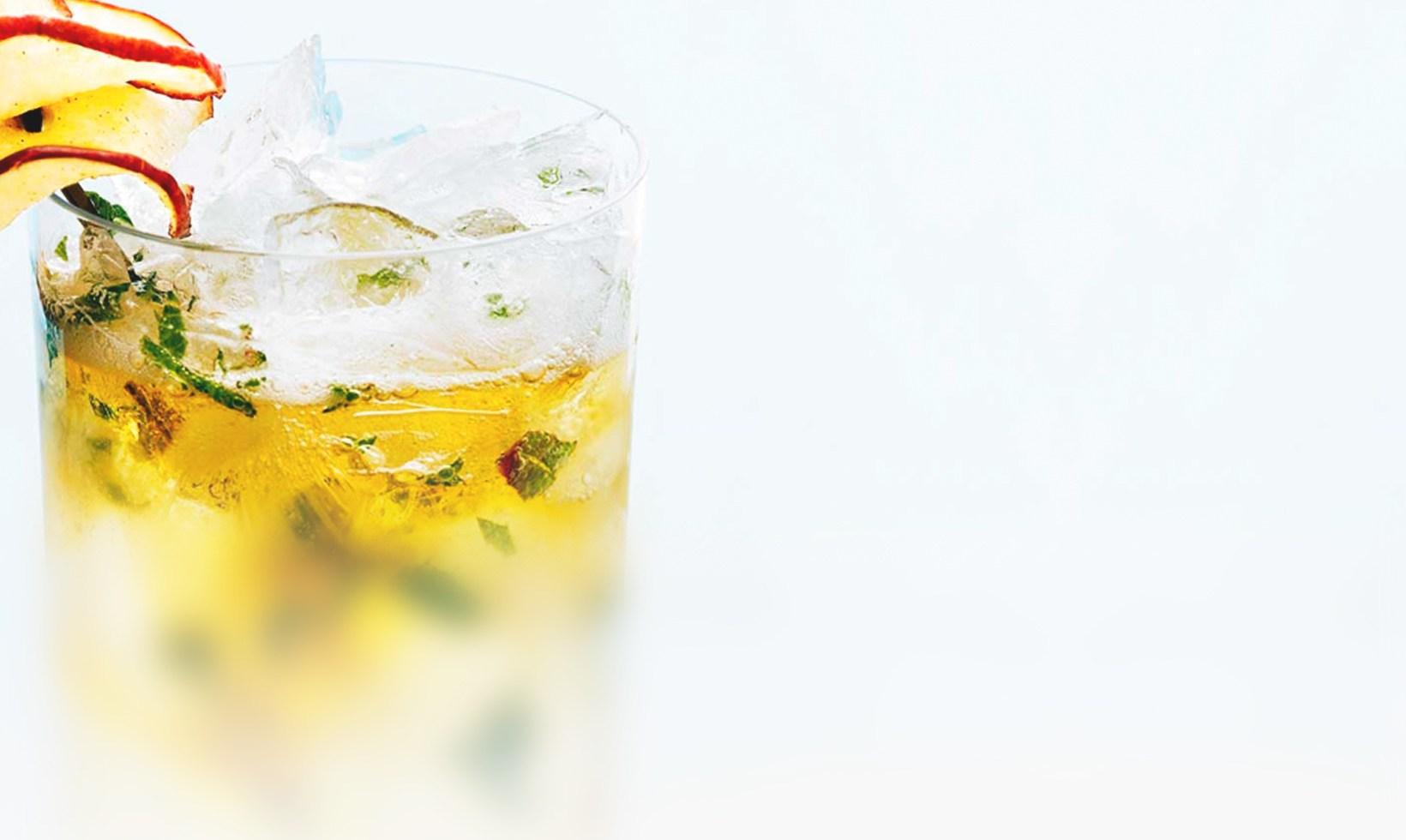 Chalet Cider