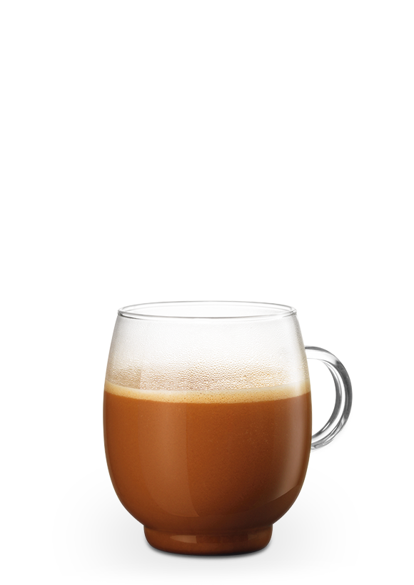 El Espresso de San Juan