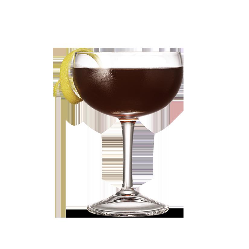 Duboureau Cocktail